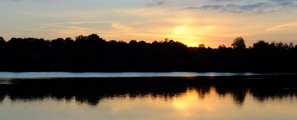 Photos m t o sur nantes le premier site m t o pour nantes et la loire atlantique - Heure coucher soleil nantes ...